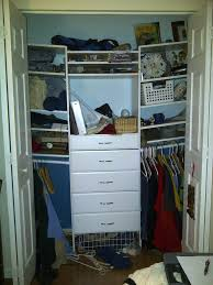 diy custom closets. Custom Closet Design Diy Closets U