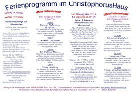 STADTFEST IN BURGSTÄDT VOM 2. BIS 4. OKTOBER 2009!