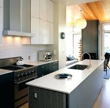 modern kitchen ideas 2012. Modern Small Kitchen Designs 2012 Medium Size Of Home Design Ideas Name House U . 2