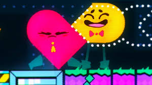 WORK TOGETHER, FALL APART   SnipperClips w/PJ #2 - YouTube