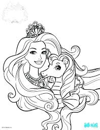 Barbie Coloring Games For Kids Barbie Coloring Pages Game Popular ...