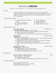 30 Teaching Resume Template Professional Template Design Ideas