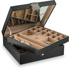 home house design mesmerizing large shadow box display case as if best rated in