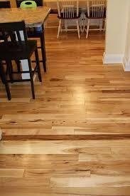 our solid hardwood flooring and wood paneling is milled from the best quality hardwoods harvested from the appalachian region