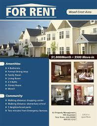 For Rent Flyers Under Fontanacountryinn Com