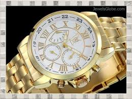 15 most expensive men s watches in the world exclusive top most expensive mens watches