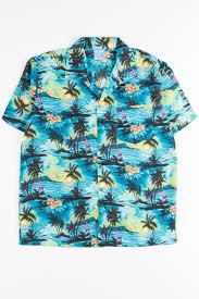 <b>Hawaiian Shirts</b> - $9.99 & Up - Over 100 Styles In Stock   Ragstock ...