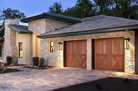 clopay faux wood garage doors. Clopay Garage Doors Home Depot Elegant Collection Ultra Grain Series Faux Wood Constructed