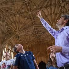 Oxford Royale Academy - Posts | Facebook