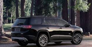 2018 gmc yukon denali release date. wonderful release 2018 gmc envoy redesign engine release date and price throughout gmc yukon denali release date