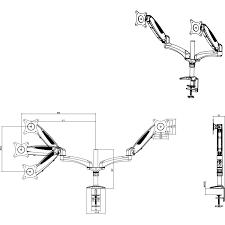 V m diagrams lovely magical dancing lights circuit diagram