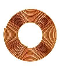 Best Concept Copper Pipe Dimensions Beritadunia Club