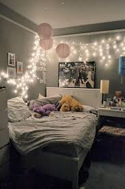 bedroom ideas tumblr christmas lights. Bedroom Lighting Christmas Lights In Nightstand Lamps Ideas Tumblr O