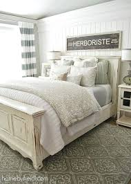 Best Bedroom Comforter Sets Ideas On Grey Master Bed