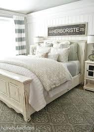 Best Bedroom Comforter Sets Ideas On Grey Master Bed