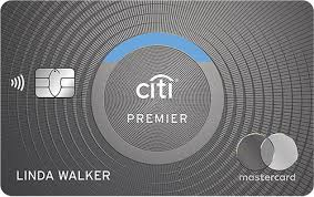 We did not find results for: Citi Military Benefits On Credit Cards 2021 Mla Policy Update
