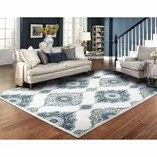 large area rugs elegant tan area rug beautiful unique loom solo solid