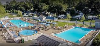 Maybe you would like to learn more about one of these? Hersheypark Camping Resort 3 Photos Hummelstown Pa Roverpass