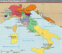 renaissance city states map braavos map game thrones