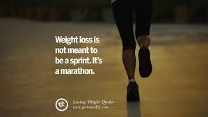 Weight Loss Motivational Quotes 40 Motivational Quotes On Losing Weight On Diet And Never Giving Up