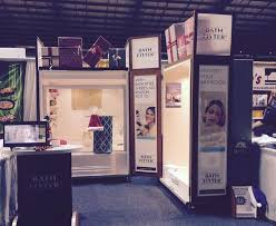 bath fitter vancouver careers. bath fitter vancouver booth display at cloverdale christmas show 2016. careers p