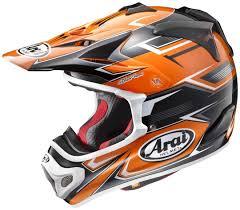 Arai Helmet Size Chart Arai Mx V Sly Motocross Helmet
