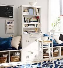 small space solutions furniture. Small Space Solutions: Furniture Ideas Solutions O