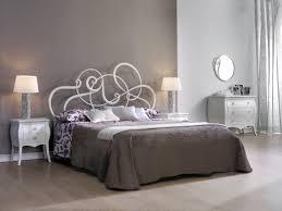 Gallery of letto singolo ferro tubolare bianco posot class - Letto ...