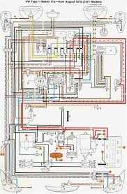 1958 karmann ghia wiring diagram wiring diagrams schematics 1974 VW Beetle Wiring Diagram volkswagen karmann ghia wiring diagrams wiring diagram rare 1971 vw karmann ghia wiring diagram blueprint 73 ghia wiring 1971 vw karmann ghia wiring 1958
