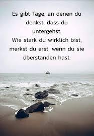 Love Sprüche Und Zitate Facebook