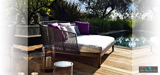 outdoor furniture trends. Modren Furniture Contemporary Garden Furniture Living Trends From Europe For 2016 For Outdoor
