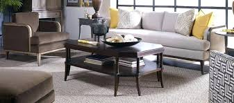 square living room table round living room table coffee end tables square living room table furniture