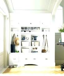 shoe storage furniture for entryway. Entry Way Storage Entryway Cabinet Furniture Locker Table With Shoe Cabinets For