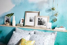 bedroom diy.  Diy 19 Hanging Terrarium And Bedroom Diy
