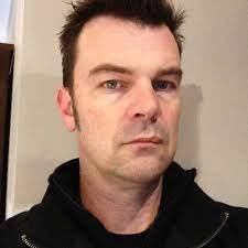 Neil Middleton (@neildmiddleton) | Twitter