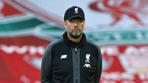 Jürgen klopp wants liverpool to be brave and rebuild anfield fortress. What Is Jurgen Klopp S Net Worth And How Much Does The Liverpool Manager Earn Goal Com