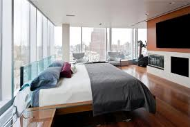 Nyc Penthouses For Parties The Skyloft Penthouse In Tribeca
