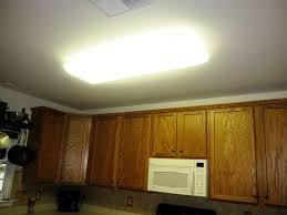 ikea lighting fixtures ceiling. ikea light fixtures ceiling ikea lighting i
