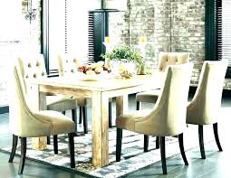full size of grey reclaimed wood round dining table rustic wooden la phillippe vintage modern kitch