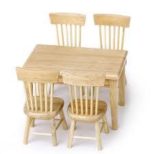 Kinder Esstisch Tischgruppe Esstisch Tisch Ikea Ebay Kleinanzeigen