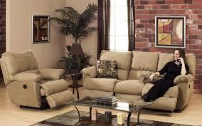 Unusual Living Room Furniture Delightful Weird Living Room Furniture 8 Odd Shaped Furniture