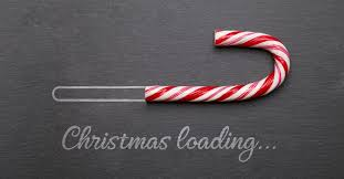 What Is The True Meaning Of Christmas