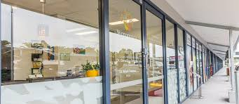 commercial glass commercial fronts commercial fronts commercial fronts commercial sliding doors