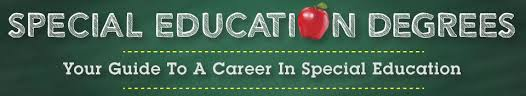 Special Education Degrees Your Guide To A Career In Special Education