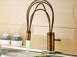 Kitchen Faucet  Kitchen Sinks And Taps Design For The Kitchen - Kitchen faucet ideas