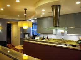 Kitchen Ceiling Led Lighting Led Light Design Led Kitchen Ceiling Lighting Design Euro Style