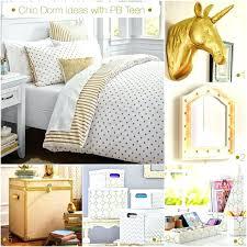 target room decor for bedroom furniture gold idea 12