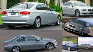 2006 Bmw 325i Coupe - news, reviews, msrp, ratings with amazing images