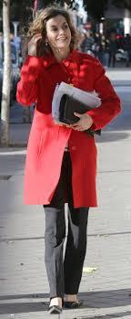 332 best images about Letizia 9 on Pinterest Royal style.
