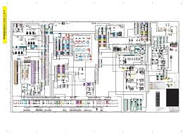 cat dcs sis controller R13 135 Switch Wiring Diagram R13 135 Switch Wiring Diagram #45 Old Massey Ferguson Wiring Diagrams